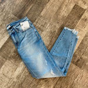 KanCan Denim Jeans